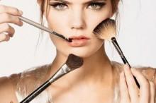 美容師が勉強するべき必要な内容