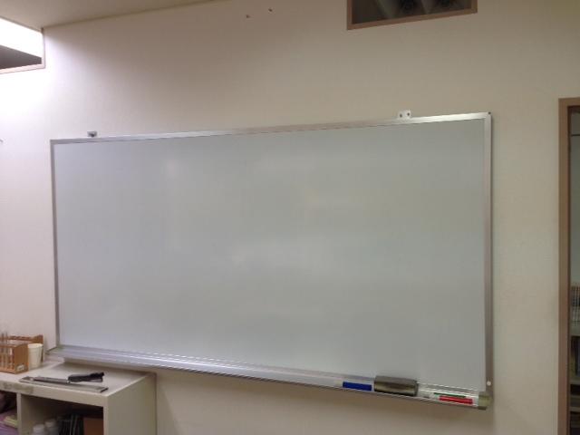 セミナーのプロに喋りと板書を教えて頂いてきました!&市川懇親会も参加してきた。