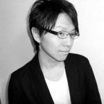 takahikokitahara_avatar_1409670761